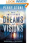 How to Interpret Dreams and Visions  TP