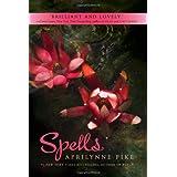 Spellsby Aprilynne Pike