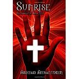 Sunriseby Arshad Ahsanuddin