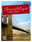 Image of Brooklyn (Amsterdam) (Catalan Edition)