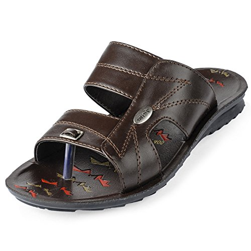 mens chappal online on amazon
