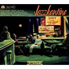 Jazzkantine