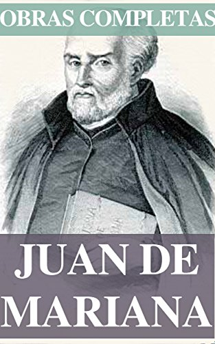 Obras Seletas de Juan de Mariana