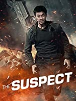 The Suspect (English Subtitled) [HD]