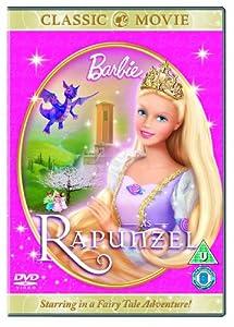 Barbie Stream