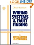 Wiring Systems and Fault Finding: for...