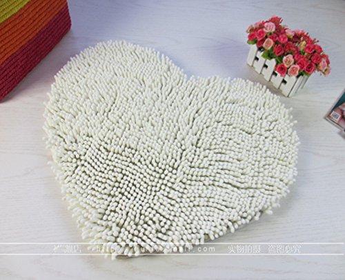 alfombra-de-chenille-en-forma-de-corazon-mat-melocoton-alfombra-de-bano-de-agua-novia-de-corazon-en-
