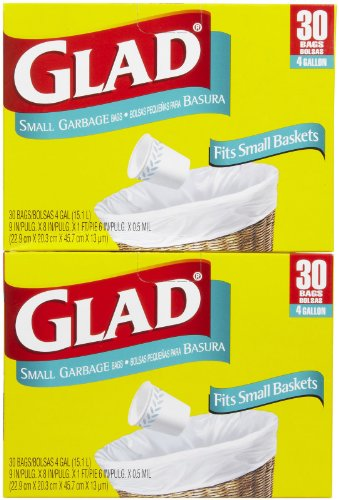 glad-small-garbage-bags-4-gallon-bags-2-30-packs-60-total