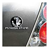 Florida State Seminoles (FSU) Auto Emblem at Amazon.com