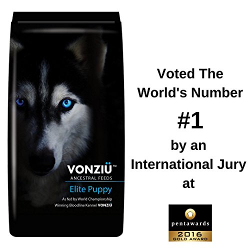 vonziu-elite-puppy-and-junior-food-10kg-high-energy-content-kibble-small-medium-large-giant-breed-be