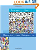 Managing Human Resources (Available Titles Aplia)