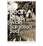 Jean Rhys Wide Sargasso Sea (Annotated Edition)