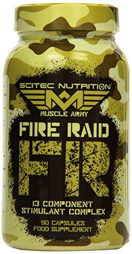 scitec-nutrition-muscle-army-fire-raid-1er-pack-1-x-100-g