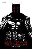 Batman Deathblow, Tome 1 : Après l'incendie