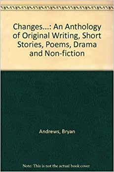 essay poem or short story in an anthology Tips and information about how to put together an anthology of short stories skip to main content area hello craft essays features storyville: how to put together an anthology column by richard thomas june 5, 2014 3 comments in.