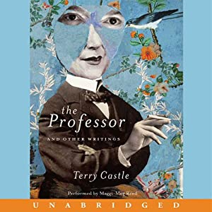 The Professor and Other Writings | [Terry Castle]