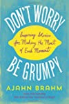 Don't Worry, Be Grumpy: Inspiring Sto...