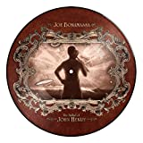 The Ballad Of John Henry [Picture Disc] [VINYL] Joe Bonamassa