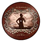 The Ballad Of John Henry [Picture Disc] [VINYL]