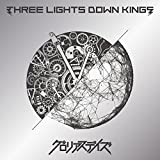STEP BY DAYS-THREE LIGHTS DOWN KINGS