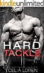 Hard Tackle (A Stepbrother Warriors N...
