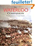 The Waterloo Companion: The Complete...