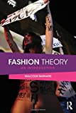 img - for Fashion Theory: An Introduction book / textbook / text book