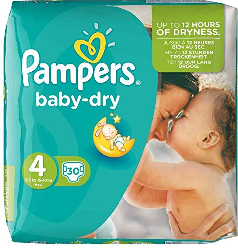 pampers-windeln-baby-dry-grosse-4-maxi-7-18kg-sparpack