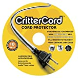 Cord-Protector-CritterCord-A-New-Way-to-Protect-Your-Pet-from-Chewing-Hazardous-Cords