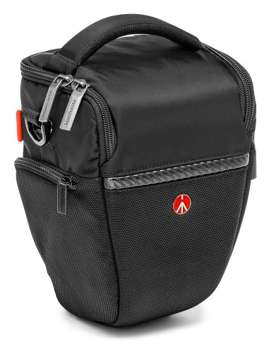 manfrotto-mb-ma-h-m-advanced-holster-mediumblack
