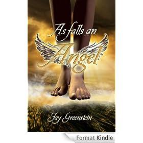 As Falls An Angel