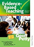 Evidence-Based Teaching: A Practical Approach (Second Edition)