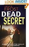 DEAD SECRET a gripping detective thri...