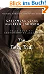 The Fiery Trial (Tales from the Shado...