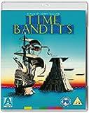 Time Bandits BD [Blu-ray]