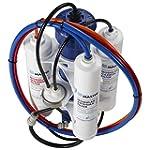 HydroGardener TMA-HG Advanced Reminer...