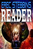 Reader (Daughter of Time) (Volume 1)