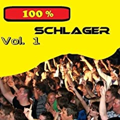 100 % Schlager Vol. 1 Songtitel: Schau mir in die Augen (Disco-Version) Songposition: 20 Anzahl Titel auf Album: 20 veröffentlicht am: 27.01.2012