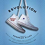 img - for Revolution: The Sixties Trilogy, Book 2 book / textbook / text book