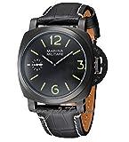 [マリーナミリターレ] MARINA MILITARE 腕時計自動巻 MM-216S80ALG (並行輸入品)81