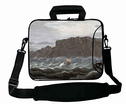 popular-customized-fashion-landscapes-tropics-sea-beach-laptop-bag-for-girl-15154156-for-macbook-pro