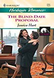 The Blind-Date Proposal
