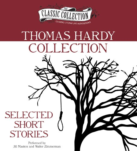thomas hardy jude the obscure summary pdf