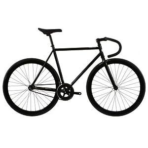 BAMF Assassin Track Bike