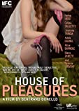 House of Pleasures [Import]