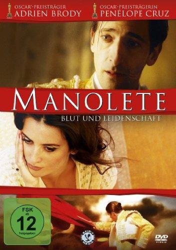 manolete-blut-und-leidenschaft-alemania-dvd