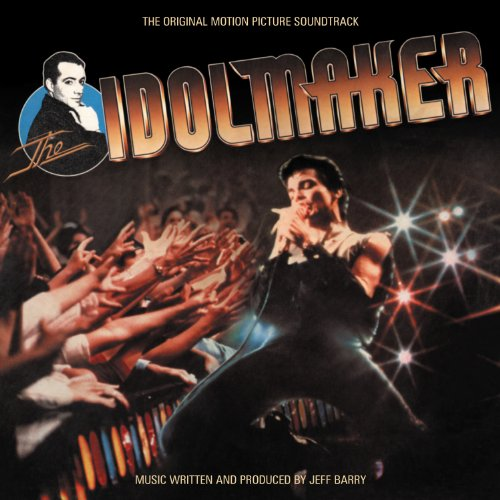 Various Artists - The Idolmaker