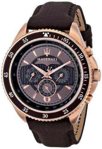 maserati-r8851101006-reloj-de-cuarzo-para-hombre-con-correa-de-tela-color-marron