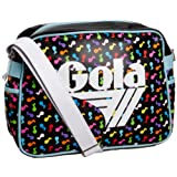 Gola Classics Melody Shoulder Bag
