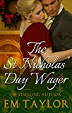The St Nicholas' Day Wager